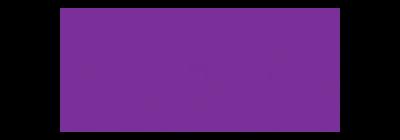 International Live Events Association